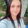 Irina, 36, Tarusa