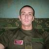 Дмитрий, 34, г.Украинка