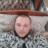 Владимир, 28, г.Буй