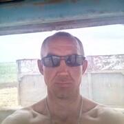 Сергей 40 Ершов