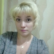 Елена 42 Ухта