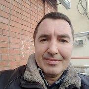 Алексей 44 Волжск