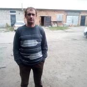 игорь 37 лет (Овен) Мошково