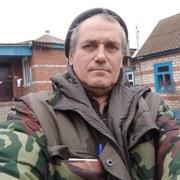 Олег Коновалов 49 Светлоград