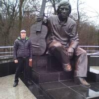 Денис, 35 лет, Лев, Калининград