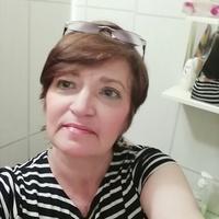Светлана, 57 лет, Водолей, Москва