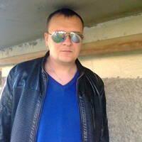 Леша, 38 лет, Рыбы, Архангельск
