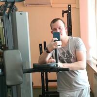 Aleks, 26 лет, Весы, Москва