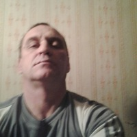 Александр, 52 года, Водолей, Пермь