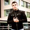 Илья, 26, г.Бор
