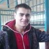 Андрій, 24, г.Свалява