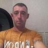 Ramil Zaripov, 41, Aznakayevo