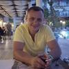 Ігор, 32, г.Ивано-Франковск