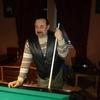 Pavel, 44, Priozersk