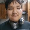 Samuel, 18, Apache Junction