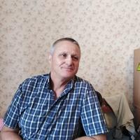 Михаил, 60 лет, Дева, Екатеринбург