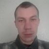 Алексей, 31, г.Смоленское