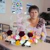 Галина, 53, г.Городище