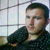 Miri, 27, г.Ленкорань