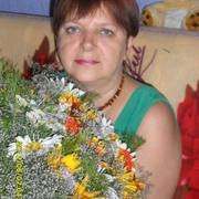 Елена 61 Павлоград
