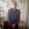 евменов юрий, 47, г.Светлогорск