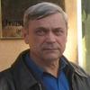 юра, 60, г.Краснодар