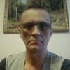 Петр, 51, г.Каменск-Уральский