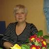 Татьяна, 55, г.Николаев