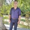 Ден Кузмин, 28, г.Херсон