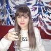 Инна, 33, Краматорськ