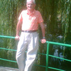 Mikhail Davtyan, 63, г.Ереван