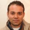 Dan, 39, г.Ришон-ЛеЦион