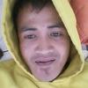 Coy Gonzalez, 33, г.Джакарта
