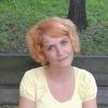Мария, 29, г.Балашиха