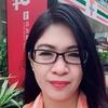 shine, 37, г.Тайбэй
