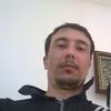 farkhat, 30, г.Нерюнгри