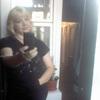 МАРИНА, 48, г.Ташкент