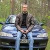 Руслан, 35, г.Мядель