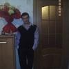 Андрей, 38, Макіївка