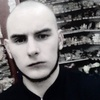 Федор, 22, г.Кемерово