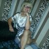 Галина, 42, г.Таллин