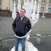 Кирилл, 25, Луганськ