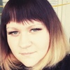 Алина, 25, г.Белгород