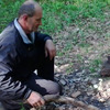 Сергей, 47, г.Хотин
