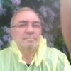 Михаил, 66, г.Санкт-Петербург