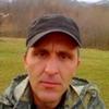 Ваня, 43, г.Коломыя