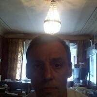 андрей марков, 48 лет, Водолей, Донецк