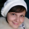 Наталья, 41, г.Уральск