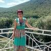 Марина, 40, г.Пермь