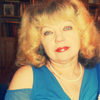 Ольга, 60, г.Гродно